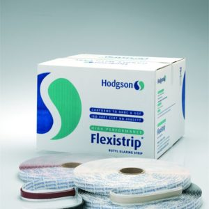 Flexistrip®