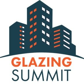 The Glazing Summit 2018