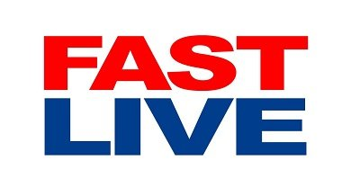 We are attending FAST LIVE